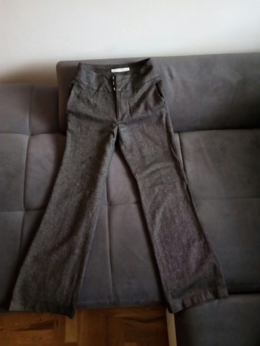 Zara pantalone - Belgrade