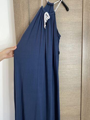 Duga haljina - Srbija: Haljina duga Univerzalna