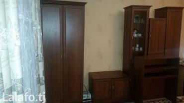 Горка новая беларуская в Душанбе