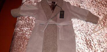 yun uşaq əlcəkləri - Azərbaycan: Palto lady sharmnan alinib hec geyinilmeyib tezedir etketi ustundedir
