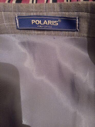 прозрачный шифер цена бишкек в Кыргызстан: Костюм тройка в хорошем состоянии одевал 2 раза +Туфли кожаные