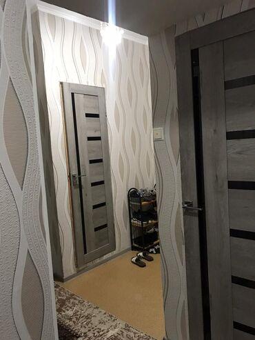Продается квартира: Восток 5, 3 комнаты, 62 кв. м