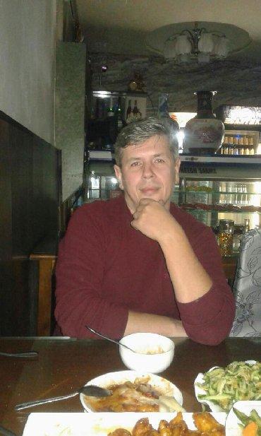 botinki 39 razmer в Кыргызстан: Ищу вакансию администратора в ресторанном бизнесе,богатый опыт.мне 39