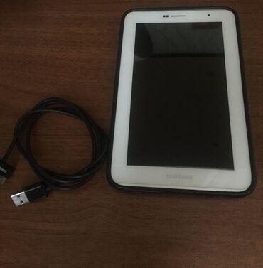 Samsung | 8 GB | ağ | İşlənmiş