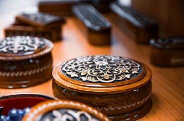Деревянные шкатулки из ореха!!!Шкатулки выполнены из ореха