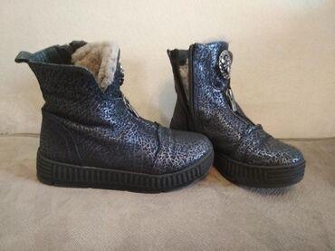 африкански сом в Кыргызстан: Детская обувьРозовые 28 р.bebetonС мехом и new balance 30 р.Adidas 32
