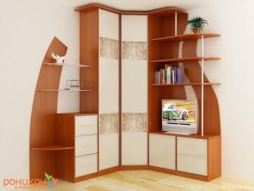 стеллаж шкаф в Азербайджан: 1kv 99 azn, her reng var?