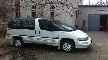 купить-бу-телефон-в-бишкеке в Кыргызстан: Ищу двигатель В любом состоянии на  Pontiac Понтиак Trans Sport, Buic