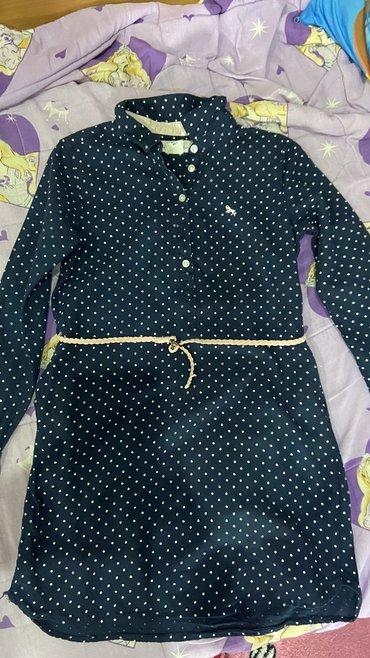 Decije haljine - Subotica: H&M haljina Vel 134