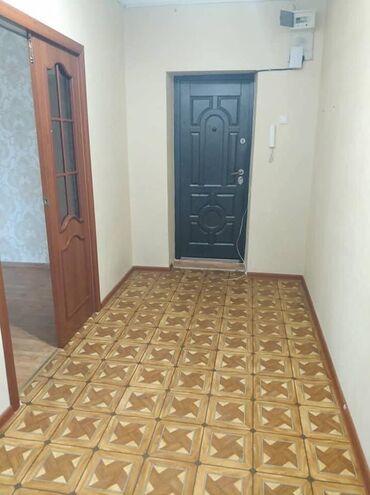 Продажа, покупка квартир в Ак-Джол: Продается квартира: 3 комнаты, 70 кв. м