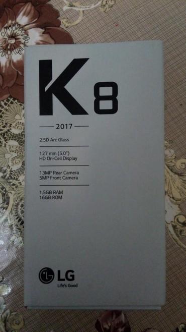 k8 - Azərbaycan: BACU ELECTRONIKSDEN alinib teptezedi heecbir cizigi hecneyi yoxdu