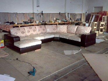 ремонт офисных кресел в Азербайджан: Заказ ремонт мебель