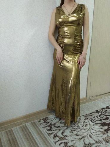 вечернее нарядное платье в Кыргызстан: Продаю платья, нарядные, для торжественных случаев.Надеты по одному