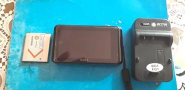 цифровой фотоаппарат в Азербайджан: Fotoaparat.3D video və 3D foto çəkiliş funksiyaları,həmçinin digər