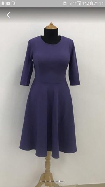 Требуются заказчик платья в Бишкек