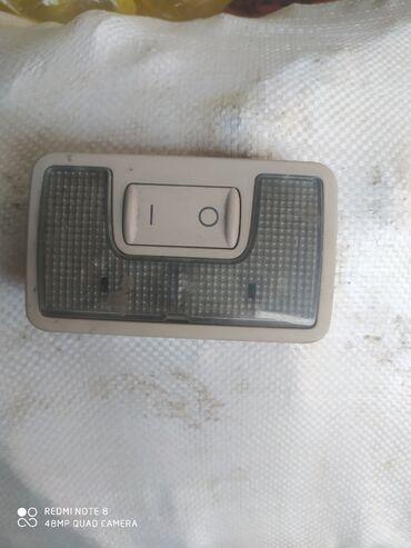 audi q3 rs в Кыргызстан: Audi A6 C5