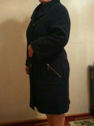 Пальто женское. в идеальном состоянии. одевали несколько раз на меропр