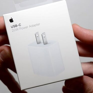 apple 4 s - Azərbaycan: Apple iPhone 12 başlıq 20w Geldi Mükəmməl keyfiyyət Sərfəli