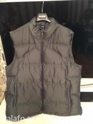 теплые мужские кофты в Азербайджан: Мужские куртки