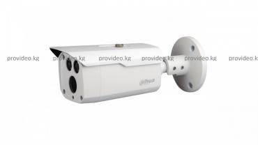 Ip камеры jooan wi fi камеры - Кыргызстан: Установка видеонаблюденияИнтернет магазин ProVideoПродажа новых