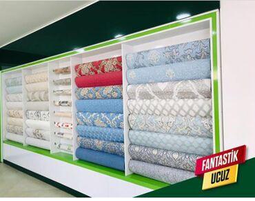 aboylar - Azərbaycan: Aboylar satilir klass magazamizda