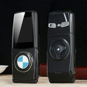 bmw-7-серия-730i-kat - Azərbaycan: BMW 760 мобильный телефон