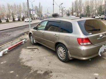 Honda Avancier 2000 в Бишкек