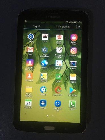 Samsung-tab-10-1 - Азербайджан: Samsung Tab 3 Satılır.Yaddas 8