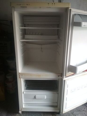 928 объявлений   ЭЛЕКТРОНИКА: Б/у Двухкамерный   Белый холодильник Whirlpool