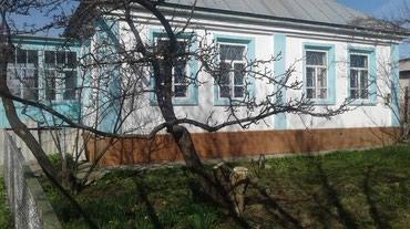 Продается дом на иссык куле!!! Село в Семеновка