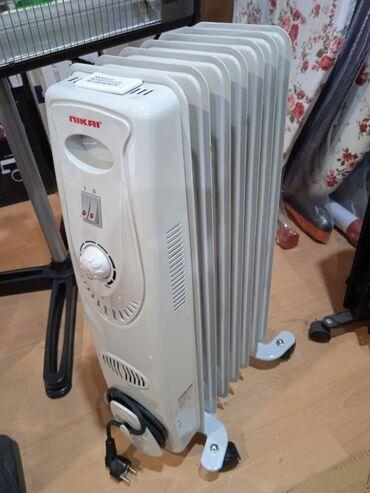 10268 elan | MƏIŞƏT TEXNIKASI: Qizdirici qizdirici radiator 🇹🇷türkiye istehsali🔹️yeni🔹️nikai