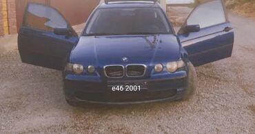 цена сони плейстейшен 3 in Кыргызстан | ПОСТЕЛЬНОЕ БЕЛЬЕ И ПРИНАДЛЕЖНОСТИ: BMW 3 series 1.8 л. 2001 | 300000 км