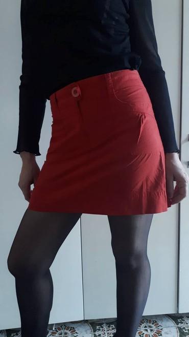 H&M Mini suknja - Kraljevo