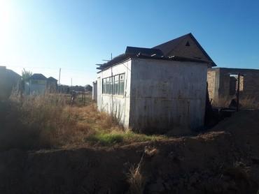сетка для строительства в Кыргызстан: Продам 4 соток Строительство от собственника