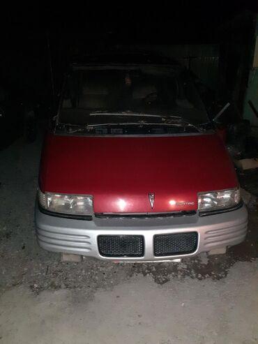 Pontiac в Кыргызстан: Pontiac Другая модель 3.1 л. 1991