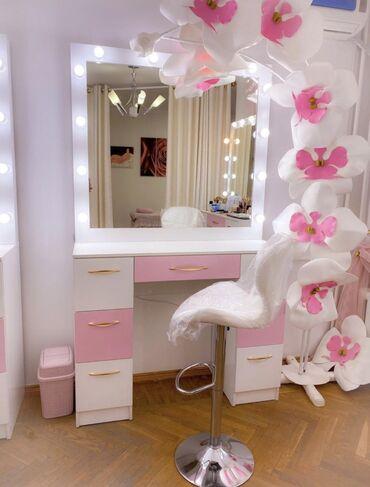стулья для зала бишкек в Кыргызстан: Дорогие Девочки-Коллеги! В уютной и красивой студии Princess Lashes &a