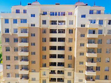 acura csx 2 mt - Azərbaycan: Mənzil satılır: 2 otaqlı, 59 kv. m