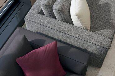 СРОЧНО требуется опытная швея в производство мягкой мебели!Оплата