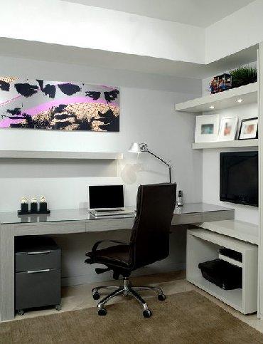 маленькое офисное помещение в Кыргызстан: Сдаю офисное помещение панфилова. с торгом цена по договоренности