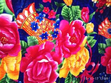 Одеяла есть новые из них есть б /у в связи с выездом размер 1 5м×2. 20 в Бишкек
