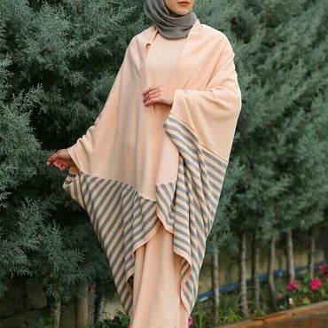 Хиджабы оптом в Бишкек