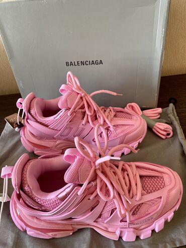 BALENCIAGA new size 38