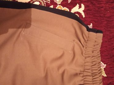 Мусульманская одежда в Бишкек - фото 3