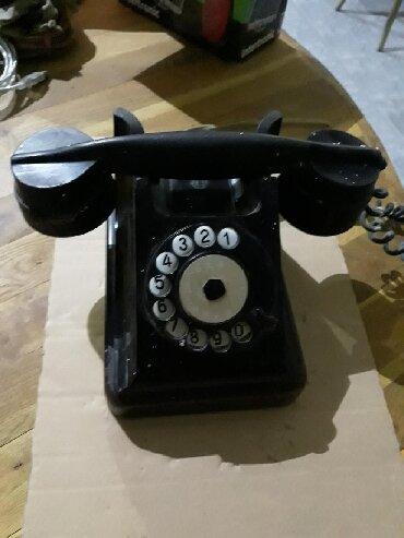 телефон флай с большими кнопками в Азербайджан: Телефон