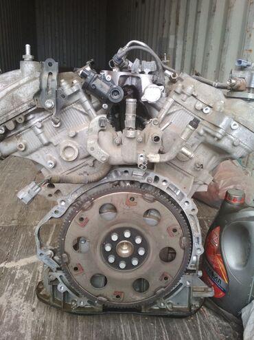 утюг philips gc 4870 в Кыргызстан: Продам мотор от lexus gc 300, 2005 года на запчасти