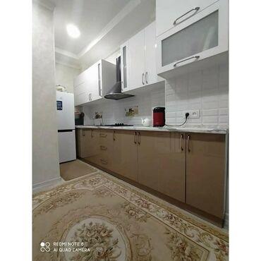 Продается квартира: Элитка, Мед. Академия, 2 комнаты, 67000 кв. м