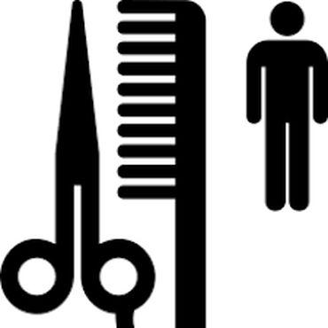 Frizerski - Beograd: FRIZER U VAŠOJ KUĆIProfesionalne frizerske usluge dostupne na Vašoj