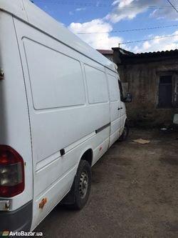 Грузовые перевозки на sprinter maxi!!!!!!! По городу и по регионам в Бишкек