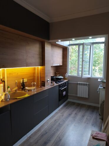 Продается квартира: 3 комнаты, 75 кв. м