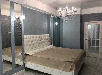сена в Кыргызстан: Сдается квартира: 2 комнаты, 75 кв. м, Бишкек